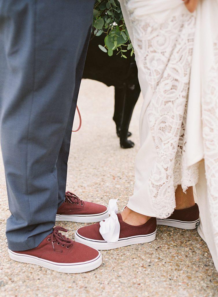 037ee00fd Intimate Austin Wedding with Backyard Style Reception | Austin Wedding  Photographer | Chapel Dulcinea Wedding Photos